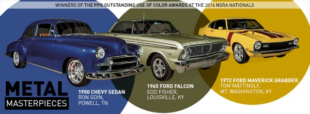 New Poster Available %E2%80%93 2014 NSRA Nationals Winners?maxsidesize\=618 8504 sterling tow bar wiring diagram 8504 wiring diagrams  at reclaimingppi.co
