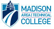 Madison Area Technical College (MATC)