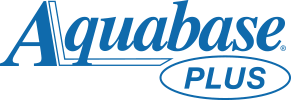 Aquabase® Plus