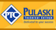 Pulaski Technical College